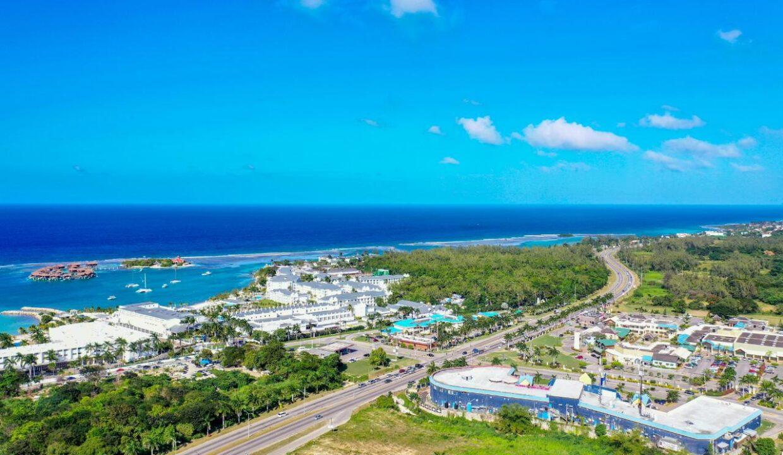 development-land-residential-in-montego-bay-montego-bay-jamaica-ushombi-2
