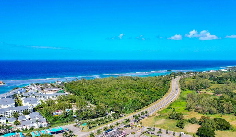 development-land-residential-in-montego-bay-montego-bay-jamaica-ushombi-3