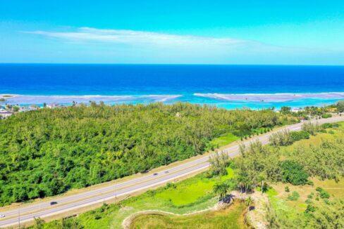 development-land-residential-in-montego-bay-montego-bay-jamaica-ushombi-4