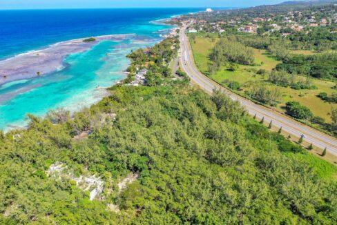 development-land-residential-in-montego-bay-montego-bay-jamaica-ushombi-5