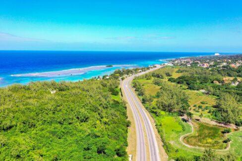 development-land-residential-in-montego-bay-montego-bay-jamaica-ushombi-6