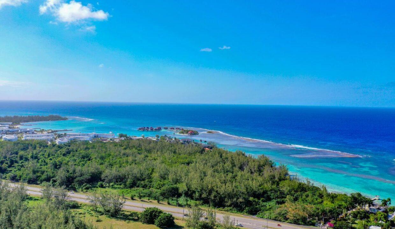 development-land-residential-in-montego-bay-montego-bay-jamaica-ushombi-7