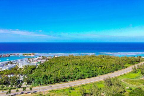 development-land-residential-in-montego-bay-montego-bay-jamaica-ushombi-8