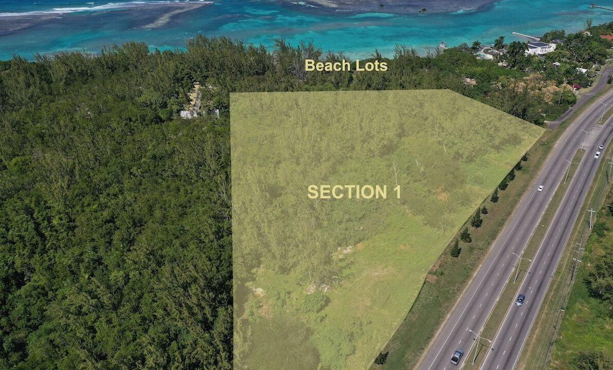development-land-residential-in-montego-bay-montego-bay-jamaica-ushombi-9