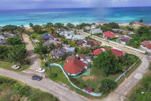 duncans-ave-residential-lot-duncans-bay-jamaica-ushombi-1