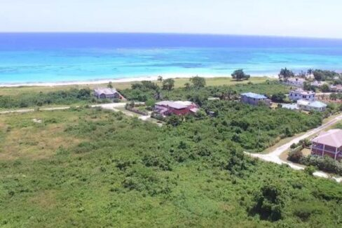 duncans-ave-residential-lot-duncans-bay-jamaica-ushombi-11