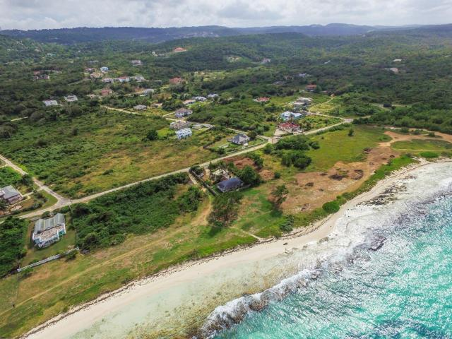 duncans-ave-residential-lot-duncans-bay-jamaica-ushombi-12