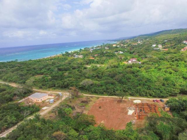 duncans-ave-residential-lot-duncans-bay-jamaica-ushombi-2