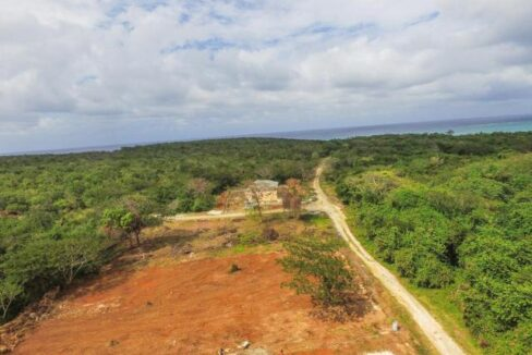 duncans-ave-residential-lot-duncans-bay-jamaica-ushombi-3