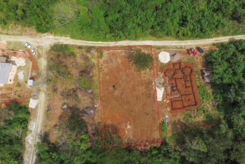 duncans-ave-residential-lot-duncans-bay-jamaica-ushombi-6