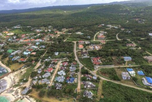 duncans-ave-residential-lot-duncans-bay-jamaica-ushombi-8