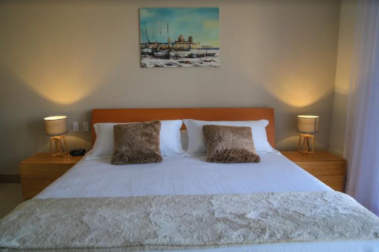 manzanillo-del-mar-apartment-bocagrande-cartagena-colombia-ushombi-11