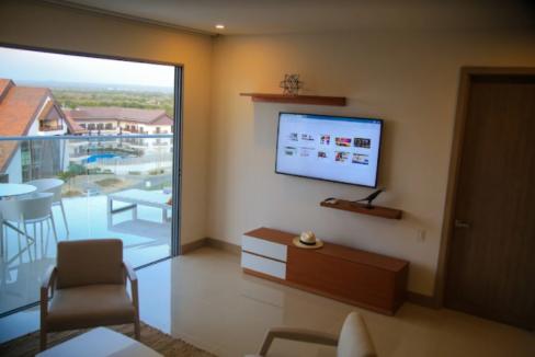 manzanillo-del-mar-apartment-bocagrande-cartagena-colombia-ushombi-16