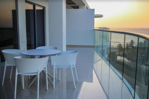 manzanillo-del-mar-apartment-bocagrande-cartagena-colombia-ushombi-3