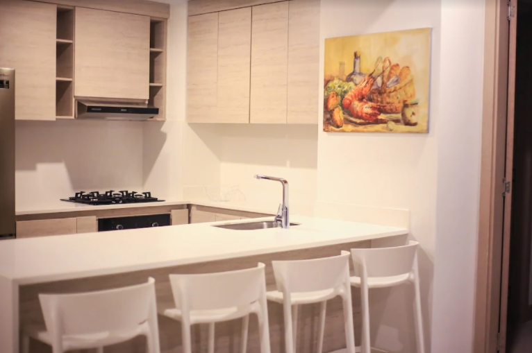 manzanillo-del-mar-apartment-bocagrande-cartagena-colombia-ushombi-7