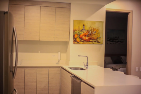 manzanillo-del-mar-apartment-bocagrande-cartagena-colombia-ushombi-8