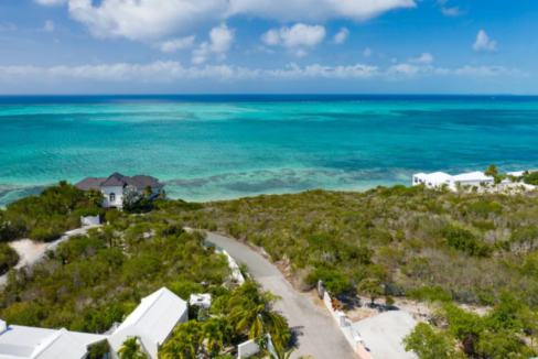 oceanfront-thompson-cove-providenciales-turks-and-caicos-ushombi-2