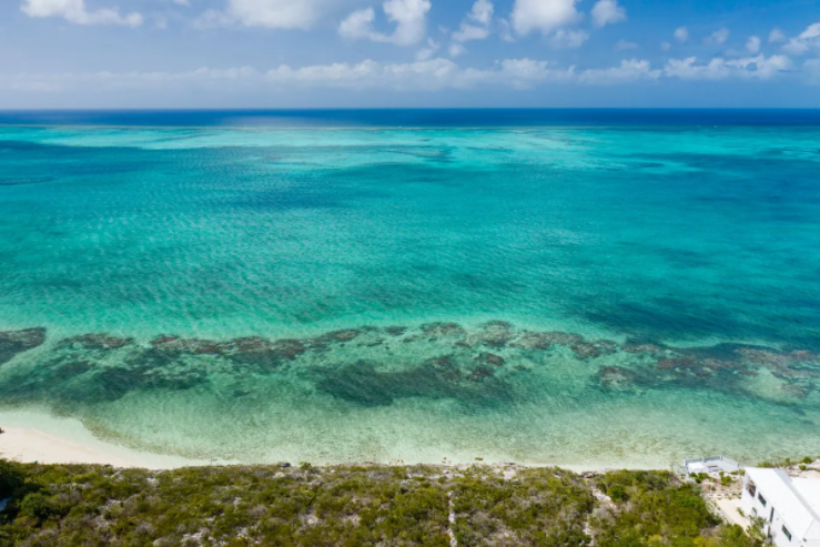 oceanfront-thompson-cove-providenciales-turks-and-caicos-ushombi-3