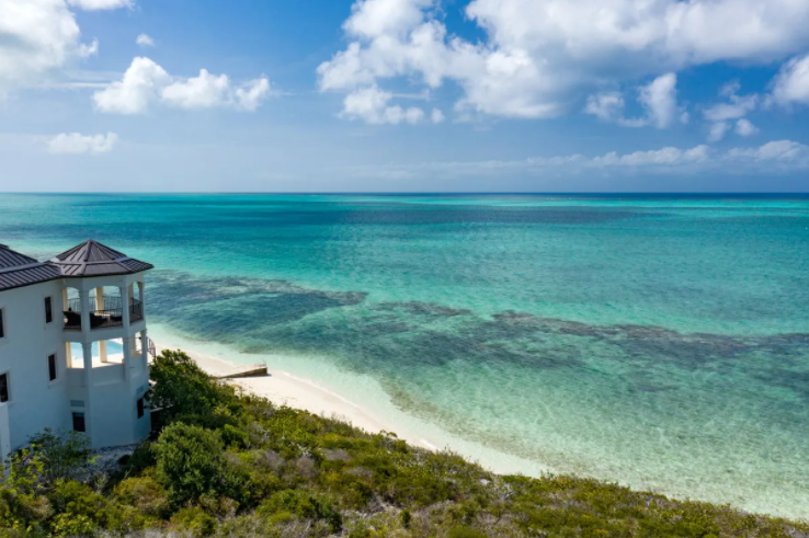oceanfront-thompson-cove-providenciales-turks-and-caicos-ushombi-4