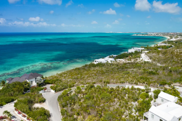 oceanfront-thompson-cove-providenciales-turks-and-caicos-ushombi-5