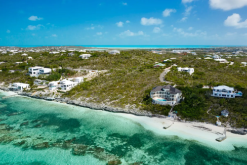 oceanfront-thompson-cove-providenciales-turks-and-caicos-ushombi-7