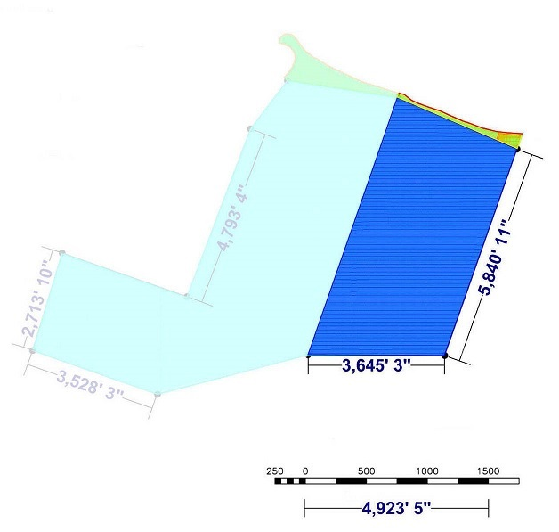 parcels-1a-1b-east-caicos-turks-and-caicos-ushombi-6