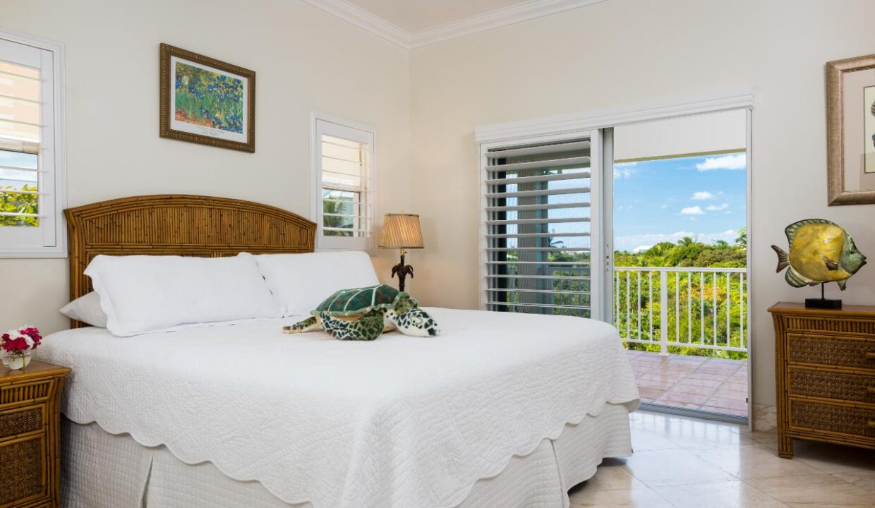 reef-pearl-villa-24-coconut-road-on-grace-bay-providenciales-turtle-cove-turks-and-caicos-ushombi-10