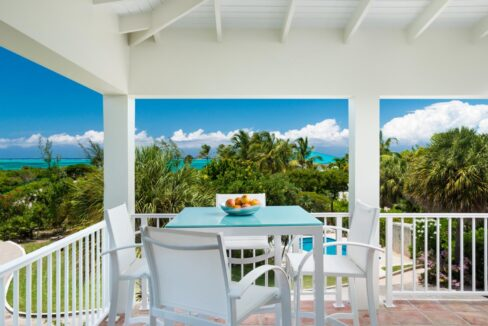 reef-pearl-villa-24-coconut-road-on-grace-bay-providenciales-turtle-cove-turks-and-caicos-ushombi-11