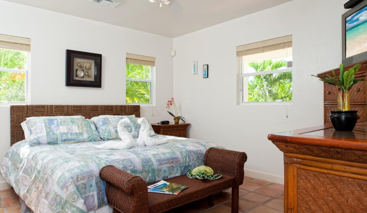 reef-pearl-villa-24-coconut-road-on-grace-bay-providenciales-turtle-cove-turks-and-caicos-ushombi-13