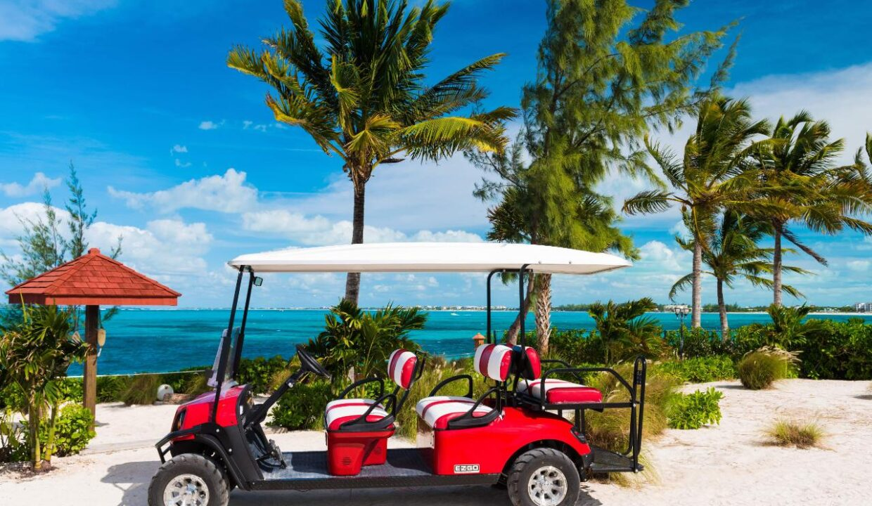 reef-pearl-villa-24-coconut-road-on-grace-bay-providenciales-turtle-cove-turks-and-caicos-ushombi-18