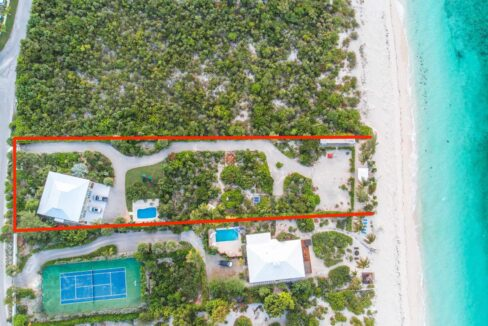 reef-pearl-villa-24-coconut-road-on-grace-bay-providenciales-turtle-cove-turks-and-caicos-ushombi-2