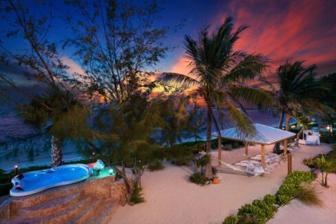 reef-pearl-villa-24-coconut-road-on-grace-bay-providenciales-turtle-cove-turks-and-caicos-ushombi-21