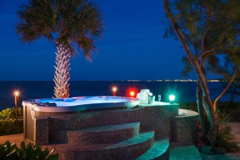 reef-pearl-villa-24-coconut-road-on-grace-bay-providenciales-turtle-cove-turks-and-caicos-ushombi-22