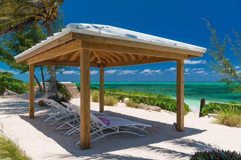 reef-pearl-villa-24-coconut-road-on-grace-bay-providenciales-turtle-cove-turks-and-caicos-ushombi-23