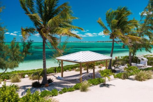 reef-pearl-villa-24-coconut-road-on-grace-bay-providenciales-turtle-cove-turks-and-caicos-ushombi-25