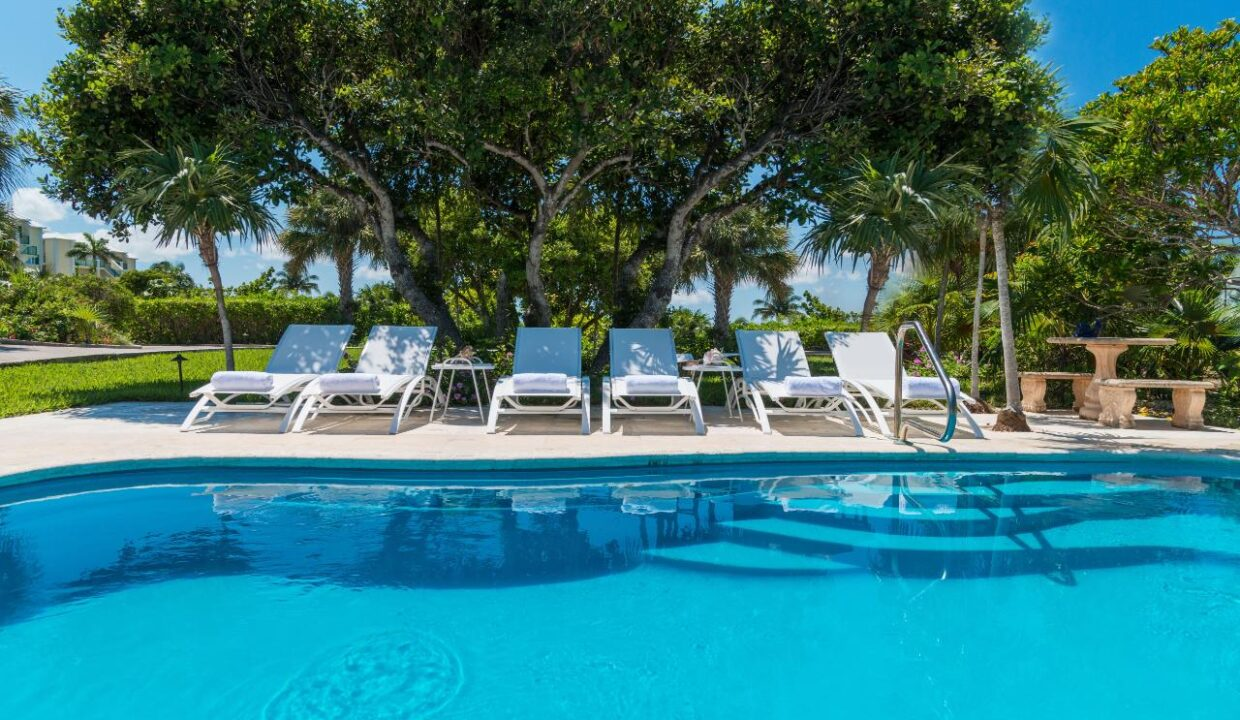 reef-pearl-villa-24-coconut-road-on-grace-bay-providenciales-turtle-cove-turks-and-caicos-ushombi-28
