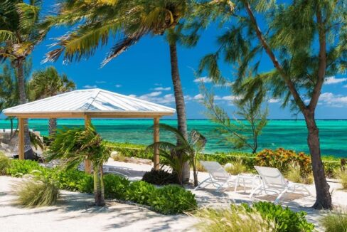 reef-pearl-villa-24-coconut-road-on-grace-bay-providenciales-turtle-cove-turks-and-caicos-ushombi-3