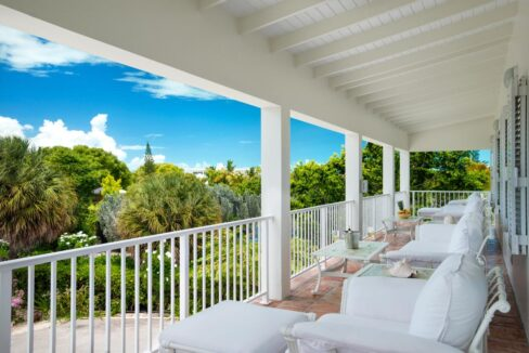 reef-pearl-villa-24-coconut-road-on-grace-bay-providenciales-turtle-cove-turks-and-caicos-ushombi-4