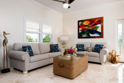 reef-pearl-villa-24-coconut-road-on-grace-bay-providenciales-turtle-cove-turks-and-caicos-ushombi-6