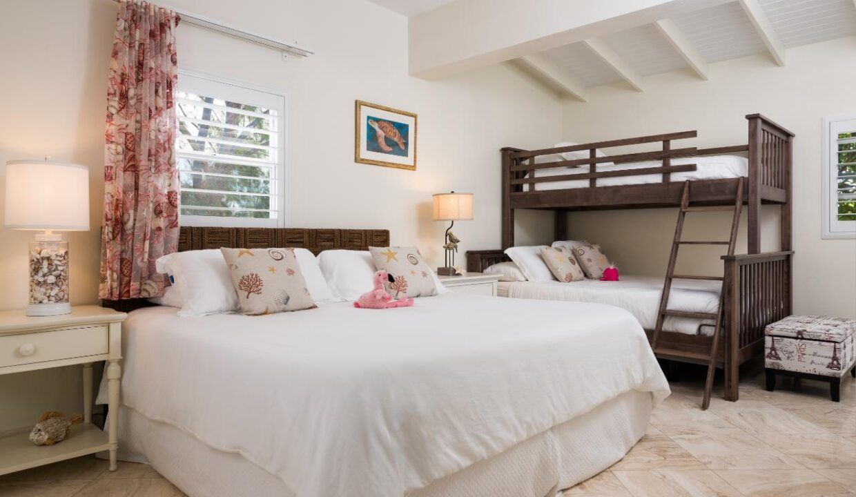 reef-pearl-villa-24-coconut-road-on-grace-bay-providenciales-turtle-cove-turks-and-caicos-ushombi-9