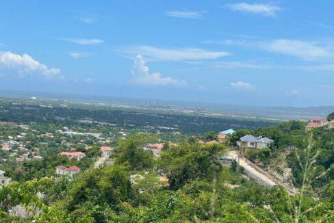 residential-lot-for-sale-in-kingston-st-andrew-belgrade-heights-kingston-jamaica-ushombi-1
