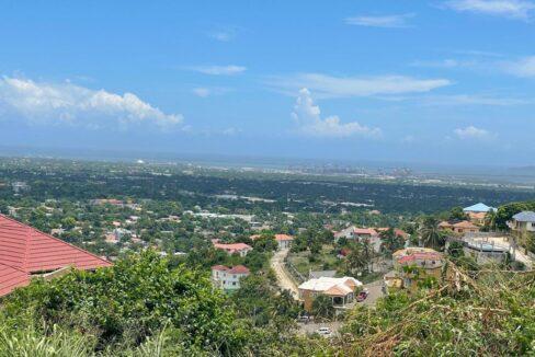 residential-lot-for-sale-in-kingston-st-andrew-belgrade-heights-kingston-jamaica-ushombi-2