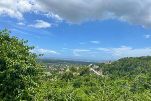 residential-lot-for-sale-in-kingston-st-andrew-belgrade-heights-kingston-jamaica-ushombi-3