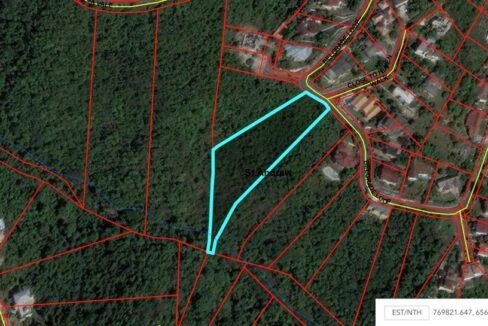 residential-lot-for-sale-in-kingston-st-andrew-belgrade-heights-kingston-jamaica-ushombi-4