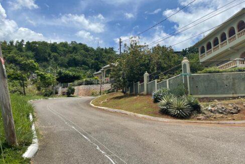 residential-lot-for-sale-in-kingston-st-andrew-belgrade-heights-kingston-jamaica-ushombi-5