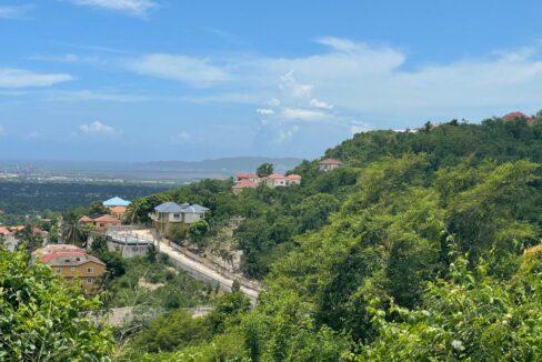 residential-lot-for-sale-in-kingston-st-andrew-belgrade-heights-kingston-jamaica-ushombi-6