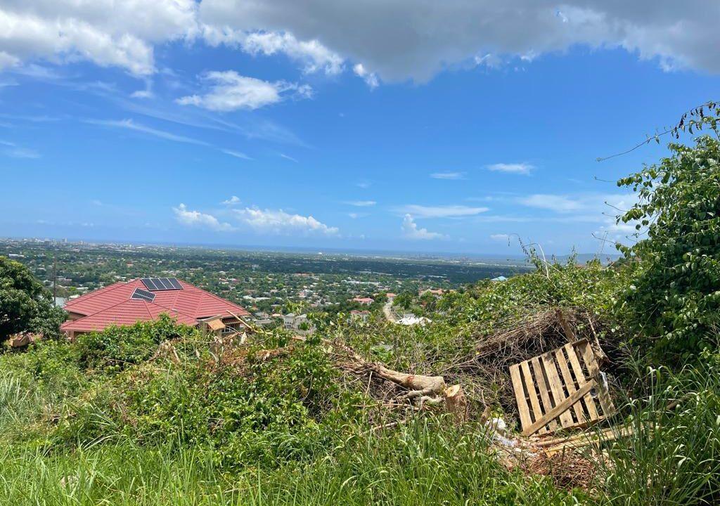 residential-lot-for-sale-in-kingston-st-andrew-belgrade-heights-kingston-jamaica-ushombi-7