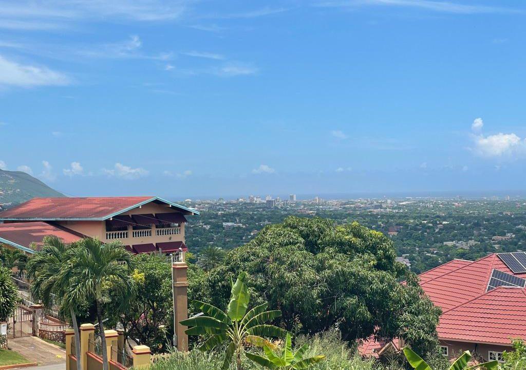residential-lot-for-sale-in-kingston-st-andrew-belgrade-heights-kingston-jamaica-ushombi-8