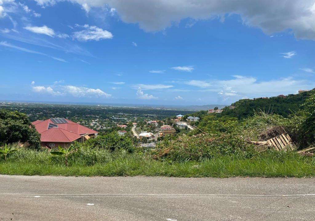 residential-lot-for-sale-in-kingston-st-andrew-belgrade-heights-kingston-jamaica-ushombi-9