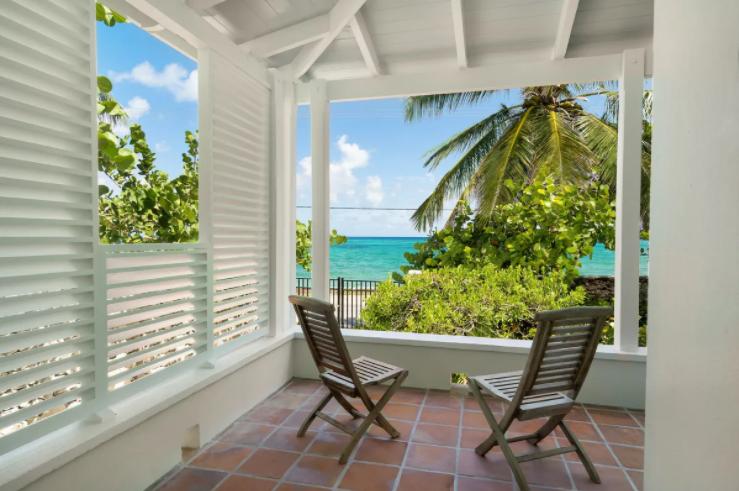 ty-melyn-819-west-bay-street-tropical-gardens-west-bay-street-np-bahamas-ushombi-1